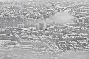 skazar-photographie-Photographe-architecture-Paysage-urbain-49