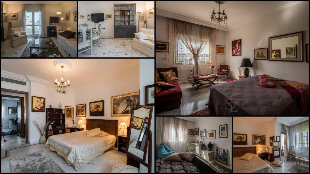 Appartement (1)skazarphoto