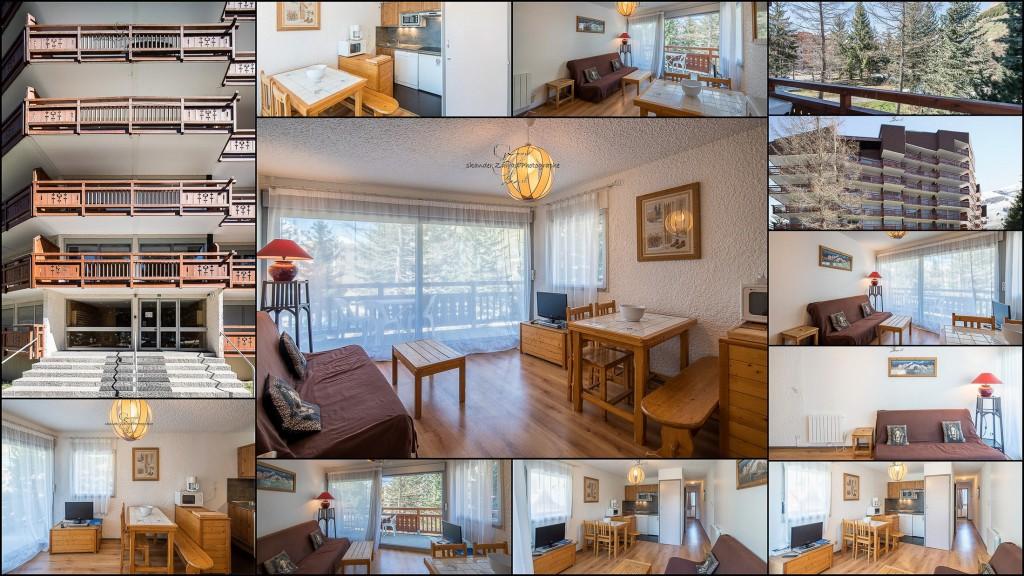 Appartement (2)skazarphoto