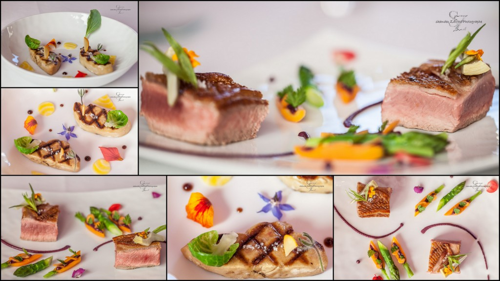 Gastronomie  (2)skazarphoto