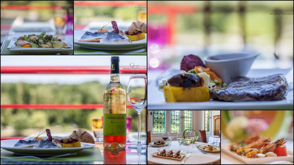 Gastronomie (3)skazarphoto