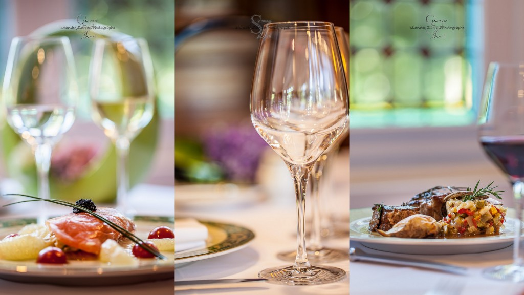 Gastronomie (4)skazarphoto