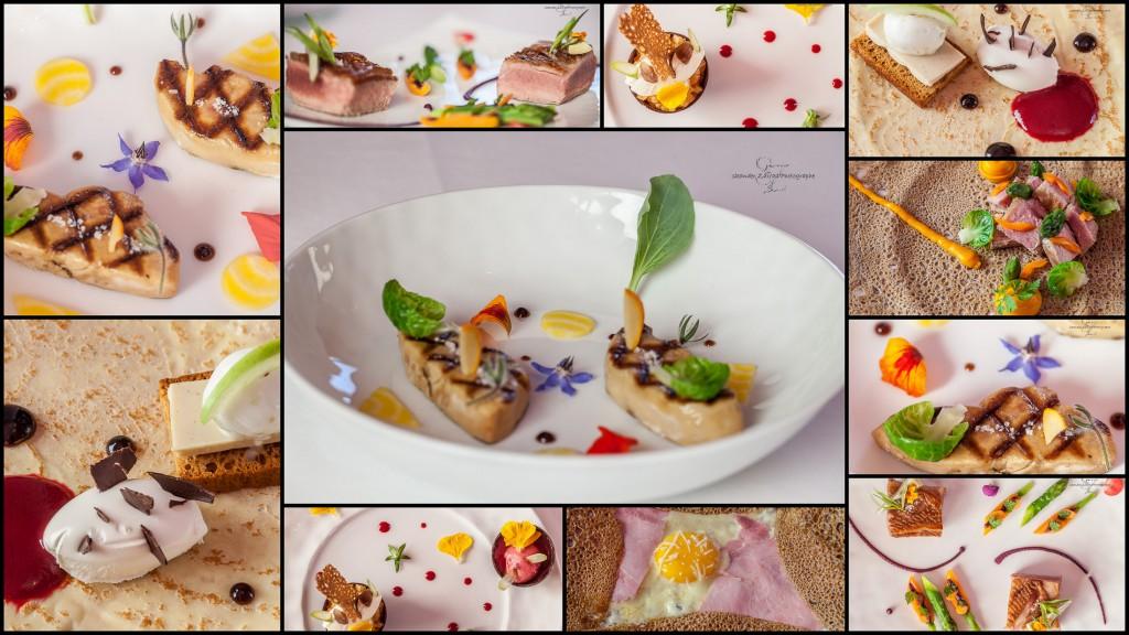 Gastronomie (6)skazarphoto