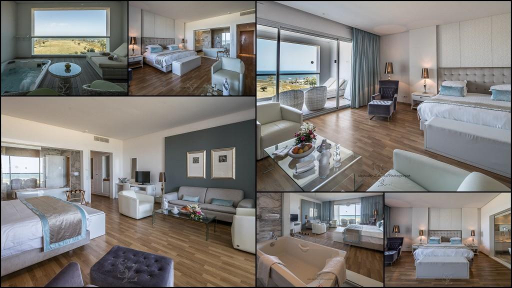 Hotellerie (31)skazarphoto