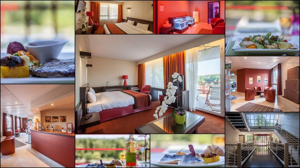 Hotellerie (33)skazarphoto