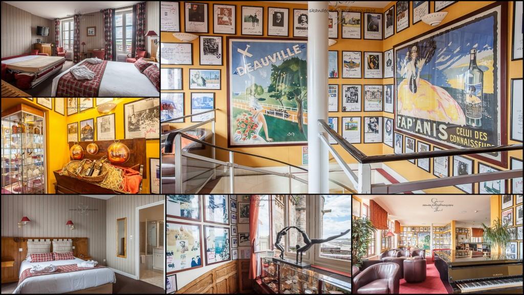 Hotellerie (44)skazarphoto
