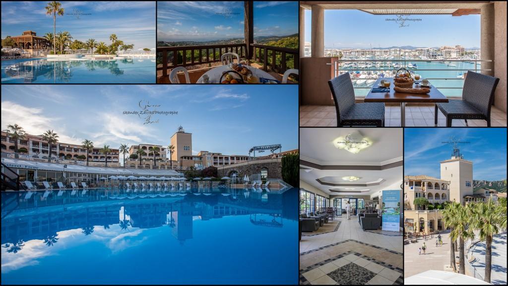 Hotellerie  (47)skazarphoto