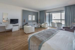 skazarphoto-suite Alyssa- sd (15)