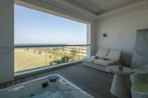 skazarphoto-suite Alyssa- sd (3)