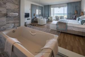 skazarphoto-suite Alyssa- sd (7)
