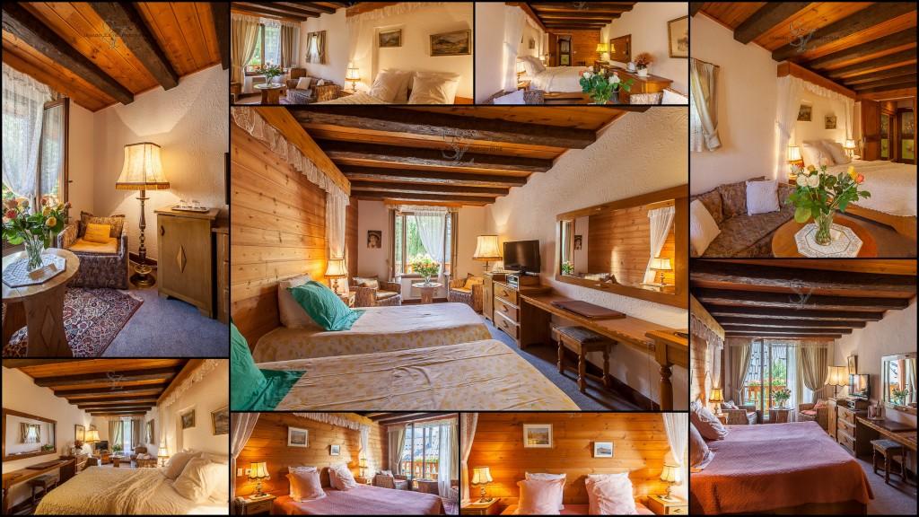 Hotellerie (26)skazarphoto