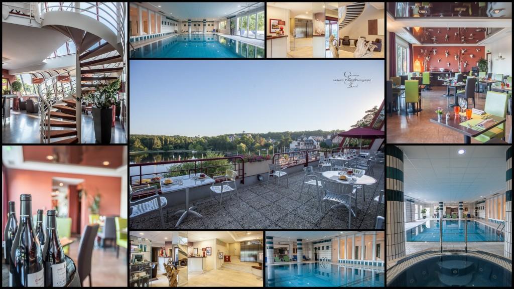 Hotellerie (32)skazarphoto