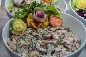 gastronomie site-120