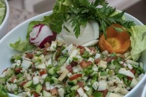 gastronomie site-123