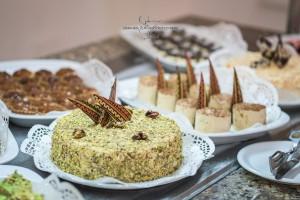 gastronomie site-143
