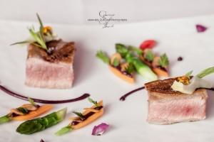 gastronomie site-23