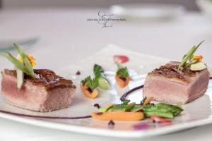 gastronomie site-27