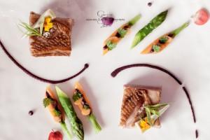 gastronomie site-29