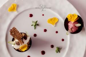 gastronomie site-31