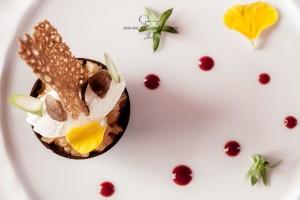 gastronomie site-33