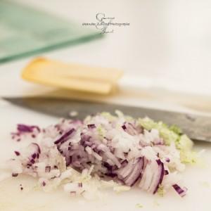gastronomie site-41