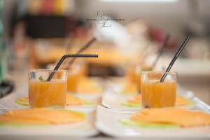 gastronomie site-69