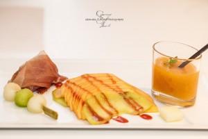 gastronomie site-83