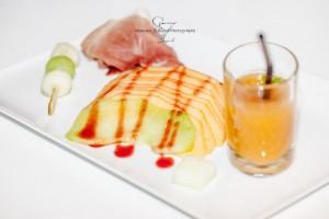 gastronomie site-85