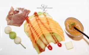 gastronomie site-87